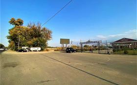 Участок 187.5 соток, Кульжинский тракт за 200 млн 〒 в Алматы