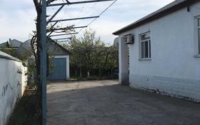 7-комнатный дом, 120 м², мкр Самал-1 17 за 35 млн 〒 в Шымкенте, Абайский р-н