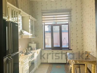 8-комнатный дом, 450 м², 20 сот., Акжайык 00 за 120 млн 〒 в Шымкенте — фото 6