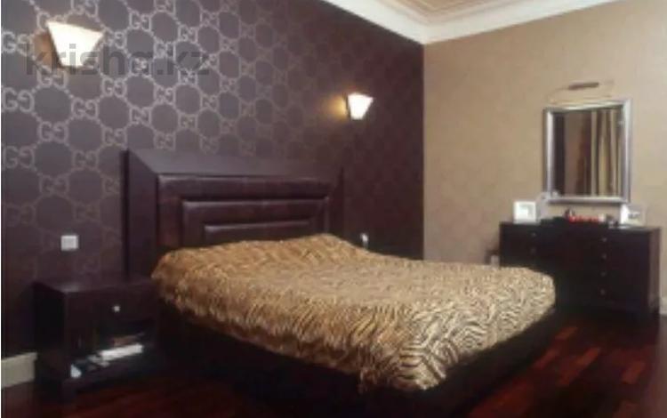 1-комнатная квартира, 70 м², 10 этаж посуточно, 15-й мкр, 15-й микр за 10 000 〒 в Актау, 15-й мкр