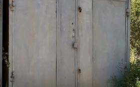 Гараж металлический в Акмешите за 200 000 〒 в