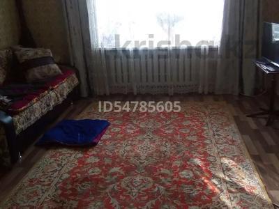1-комнатная квартира, 36 м², 5/5 этаж, улица Орлова 101 за 4.3 млн 〒 в Караганде, Казыбек би р-н