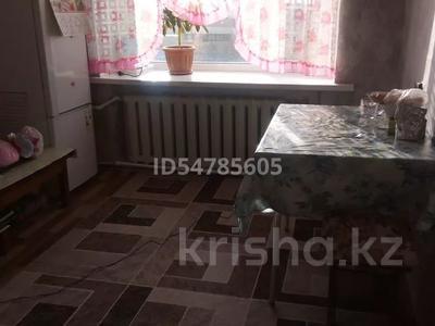 1-комнатная квартира, 36 м², 5/5 этаж, улица Орлова 101 за 4.3 млн 〒 в Караганде, Казыбек би р-н — фото 3