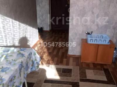 1-комнатная квартира, 36 м², 5/5 этаж, улица Орлова 101 за 4.3 млн 〒 в Караганде, Казыбек би р-н — фото 4
