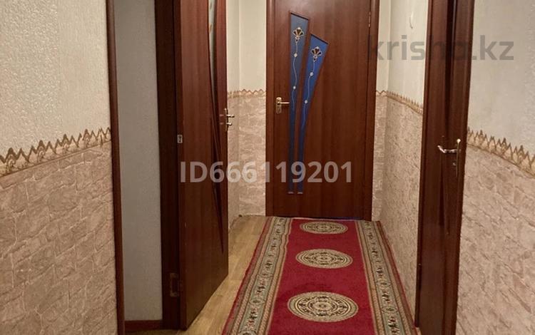 8-комнатный дом, 190 м², 18 сот., Таукехан 1/1 за 15 млн 〒 в
