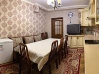 3-комнатная квартира, 111.2 м², 9/10 этаж, Култобе 11 за 37 млн 〒 в Нур-Султане (Астане), Есильский р-н