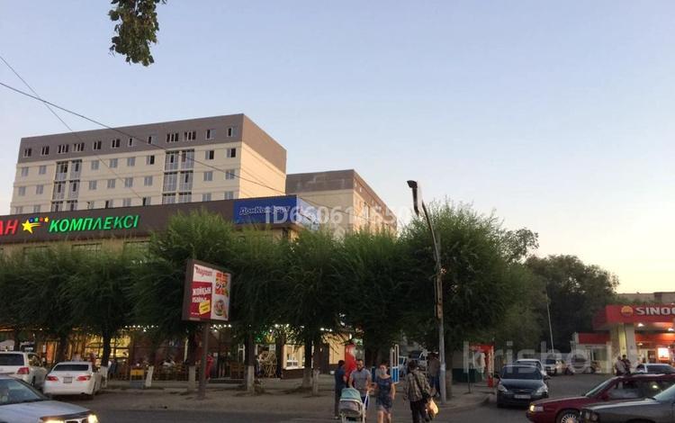 Магазин площадью 67 м², мкр Айнабулак-2, Мкр Айнабулак-2 85Б — Жумабаева за 32 млн 〒 в Алматы, Жетысуский р-н