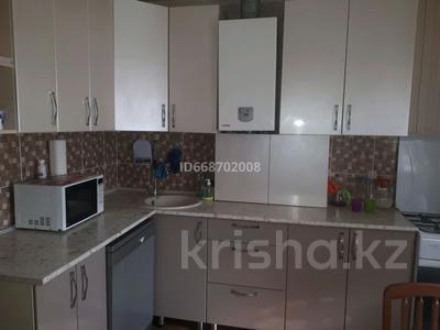 3-комнатный дом, 70 м², 8 сот., С.Юбилейное за 12.5 млн 〒 в Рудном