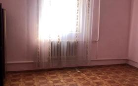 10-комнатный дом помесячно, 400 м², 15 сот., Мкр Мунайлы за 300 000 〒 в Жанаозен