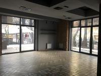 Магазин площадью 600 м², Байтурсынова — Курмангазы за 2.5 млн 〒 в Алматы, Алмалинский р-н