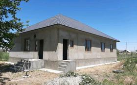 6-комнатный дом, 1000 м², 10 сот., Жастар-2 за 12.5 млн 〒 в Талдыкоргане