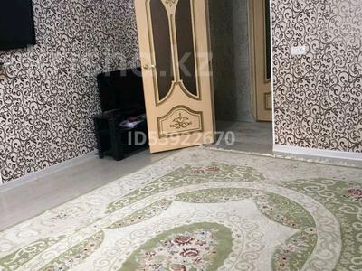 5-комнатная квартира, 120 м², 1/6 этаж, 32Б мкр за 26.5 млн 〒 в Актау, 32Б мкр
