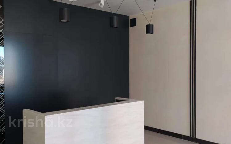 3-комнатная квартира, 101 м², 4/16 этаж, Сатпаева за ~ 50 млн 〒 в Алматы, Бостандыкский р-н