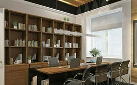 Офис площадью 260 м², мкр Новый Город, Пр.Нурсултана Назарбаева за 3 500 〒 в Караганде, Казыбек би р-н
