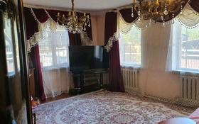 7-комнатный дом, 160 м², 7 сот., мкр Айгерим-1 за 36 млн 〒 в Алматы, Алатауский р-н