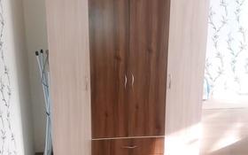 1-комнатная квартира, 32 м² помесячно, 3 мкр за 55 000 〒 в Капчагае