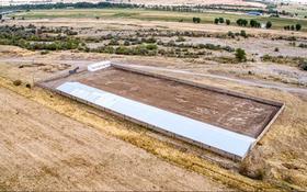 Ферма, база, кошара за 45 млн 〒 в Шымкенте, Енбекшинский р-н