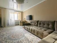 2-комнатная квартира, 57.9 м², 3/5 этаж, Жалела Кизатова за 22.5 млн 〒 в Петропавловске