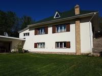 7-комнатный дом, 156 м², 8 сот., Ягодная за 40 млн 〒 в Каскелене