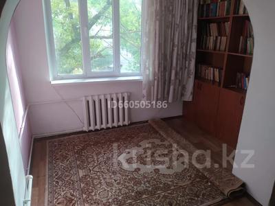 2-комнатная квартира, 60 м², 3/5 этаж помесячно, Момышулы — Республики за 85 000 〒 в Шымкенте, Абайский р-н