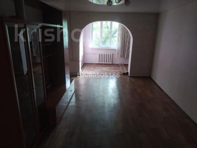 2-комнатная квартира, 60 м², 3/5 этаж помесячно, Момышулы — Республики за 85 000 〒 в Шымкенте, Абайский р-н — фото 2