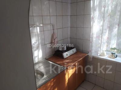 2-комнатная квартира, 60 м², 3/5 этаж помесячно, Момышулы — Республики за 85 000 〒 в Шымкенте, Абайский р-н — фото 9