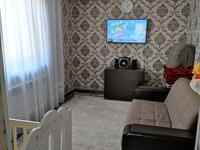 2-комнатный дом, 43.9 м², 6 сот., Прохладный за 9 млн 〒 в Шымкенте, Енбекшинский р-н