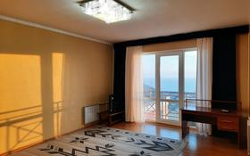 2-комнатная квартира, 92 м², 6/9 этаж, 15-й мкр 62 за 25 млн 〒 в Актау, 15-й мкр