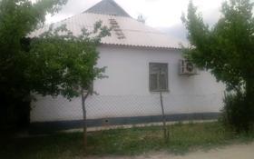 5-комнатный дом, 180 м², 6 сот., Шубарсу за 8.5 млн 〒