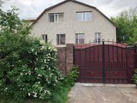 9-комнатный дом, 522 м², 10 сот.