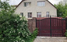 9-комнатный дом, 522 м², 10 сот., Мельничная 4 за 55 млн 〒 в Караганде, Казыбек би р-н