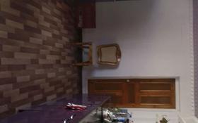 3-комнатный дом, 100 м², 13 сот., Набережная 1 Б — Айтеке би за 21 млн 〒 в Капчагае