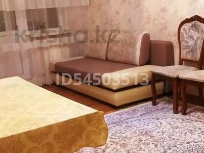2-комнатная квартира, 48 м², 4/5 этаж посуточно, Республика 25 Б — Ост. Электрон за 10 000 〒 в Шымкенте, Аль-Фарабийский р-н — фото 4