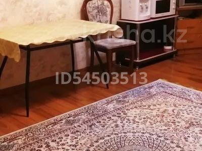 2-комнатная квартира, 48 м², 4/5 этаж посуточно, Республика 25 Б — Ост. Электрон за 10 000 〒 в Шымкенте, Аль-Фарабийский р-н — фото 5