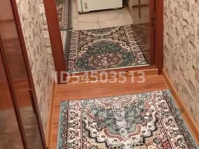 2-комнатная квартира, 48 м², 4/5 этаж посуточно, Республика 25 Б — Ост. Электрон за 10 000 〒 в Шымкенте, Аль-Фарабийский р-н — фото 6