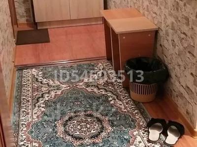 2-комнатная квартира, 48 м², 4/5 этаж посуточно, Республика 25 Б — Ост. Электрон за 10 000 〒 в Шымкенте, Аль-Фарабийский р-н — фото 7