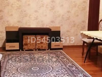 2-комнатная квартира, 48 м², 4/5 этаж посуточно, Республика 25 Б — Ост. Электрон за 10 000 〒 в Шымкенте, Аль-Фарабийский р-н — фото 2