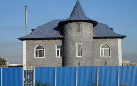 9-комнатный дом, 347 м², 10 сот., Дружбы 14/1 — Мира за 21.5 млн 〒 в Темиртау