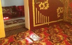4-комнатный дом, 75 м², 4.9 сот., Үміт 30 — Акмаржан за 3 млн 〒 в Ленгере