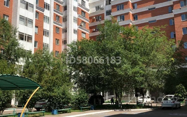 2-комнатная квартира, 48 м², 9/9 этаж, Бараева 25 — Валиханова за 16.5 млн 〒 в Нур-Султане (Астана), р-н Байконур
