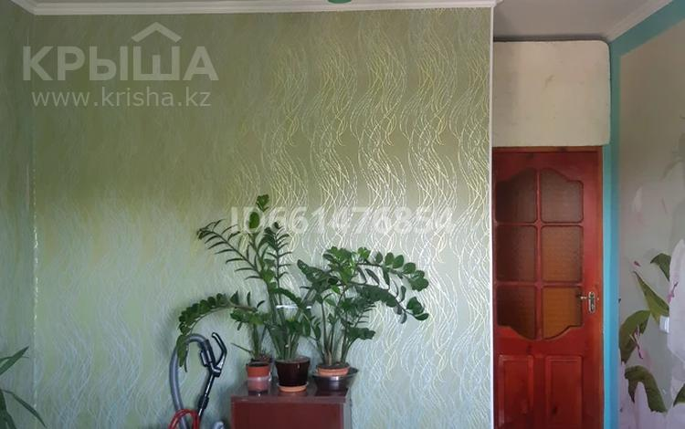 5-комнатная квартира, 100 м², 4/5 этаж, Мкр Карасу — Джангильдина за 25 млн 〒 в Шымкенте
