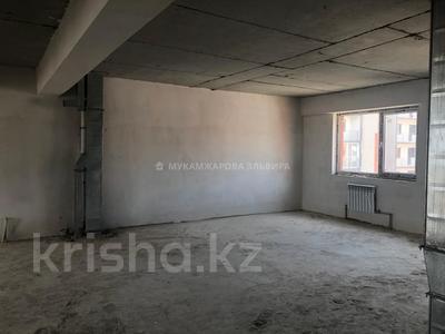 3-комнатная квартира, 90 м², 10/10 этаж, мкр Шугыла, Жунисова за 26 млн 〒 в Алматы, Наурызбайский р-н