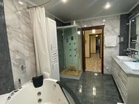 5-комнатный дом посуточно, 600 м²