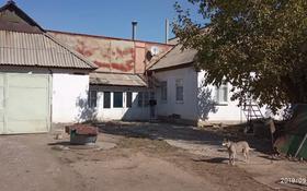 5-комнатный дом, 284 м², 10 сот., Первомайская за 30 млн 〒 в Актобе, Старый город