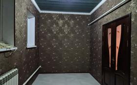 8-комнатный дом помесячно, 100 м², 10 сот., 323 73А за 350 000 〒 в Туркестане