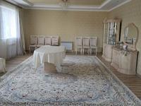 9-комнатный дом, 385 м², 9 сот., Кирпичный Эко32 за 55 млн 〒 в Актобе