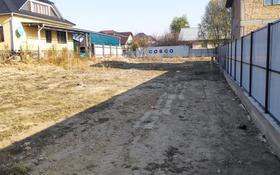 Участок 8 соток, ПК Жигер за 9 млн 〒 в Туздыбастау (Калинино)