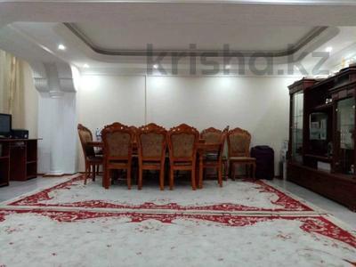 3-комнатная квартира, 63.5 м², 4/5 этаж, Мустай Карима 13 за 28 млн 〒 в Алматы, Ауэзовский р-н — фото 2