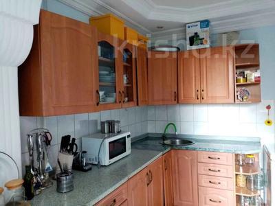 3-комнатная квартира, 63.5 м², 4/5 этаж, Мустай Карима 13 за 28 млн 〒 в Алматы, Ауэзовский р-н — фото 3
