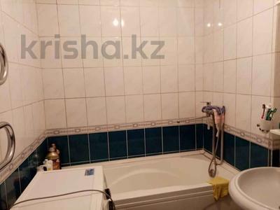 3-комнатная квартира, 63.5 м², 4/5 этаж, Мустай Карима 13 за 28 млн 〒 в Алматы, Ауэзовский р-н — фото 4